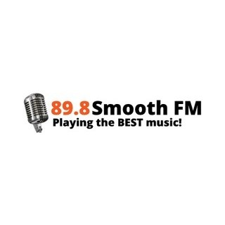 89.8 Smooth FM Almeria