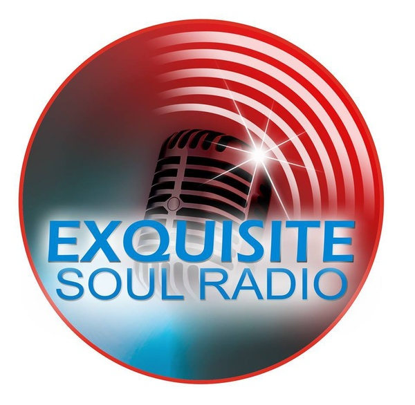 Exquisite Soul Radio