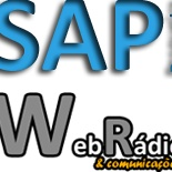 Web Radio SAP