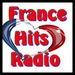 France Hits Radio Logo