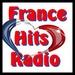 France Hits Radio Logo