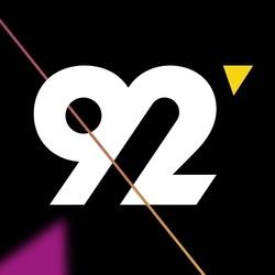 Rádio 92fm