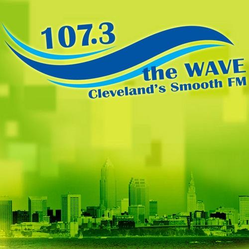 The Wave - WNWV