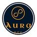 Aura RES Logo