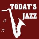 Today's Jazz