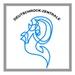 Deutschrock-Zentrale Logo