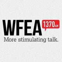 WFEA 1370AM - WFEA