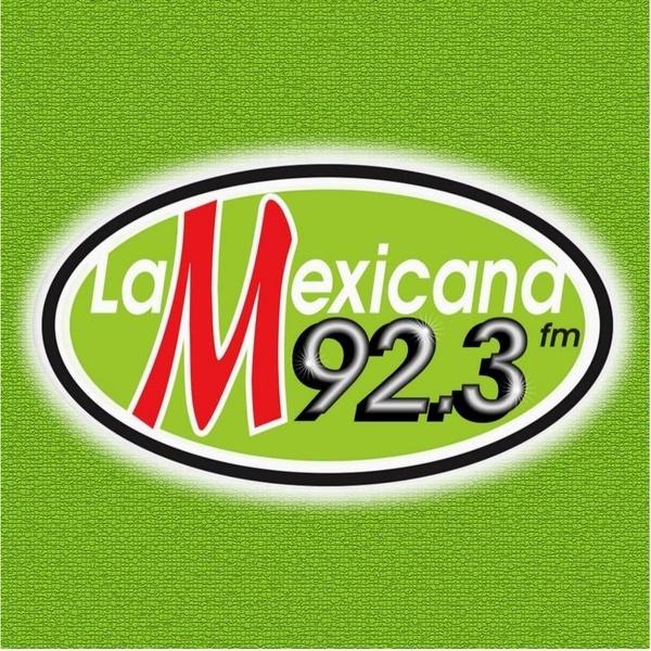 La Mexicana - XHTU