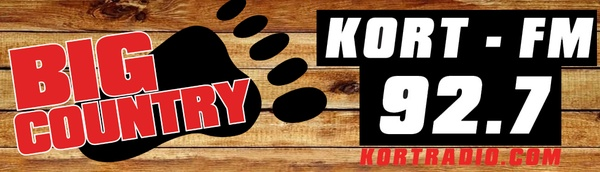 Big Country 92.7 - KORT-FM
