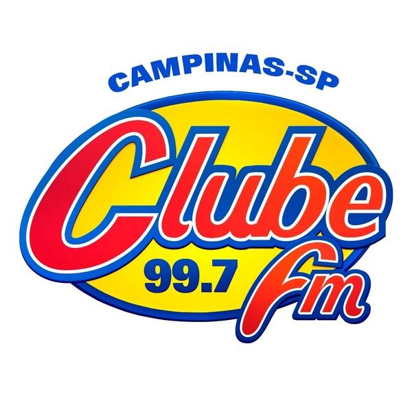 Clube FM Campinas