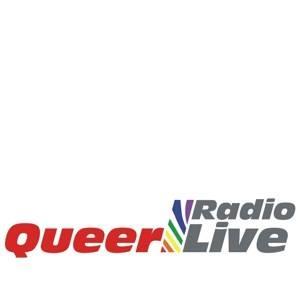 Radio QueerLive