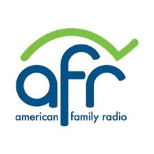 AFR Talk - KTXG