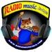 RadioMusicJilo