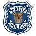 Seattle Police, Fire and EMS Logo
