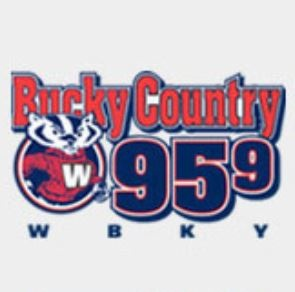 95.9 Bucky Country - WBKY
