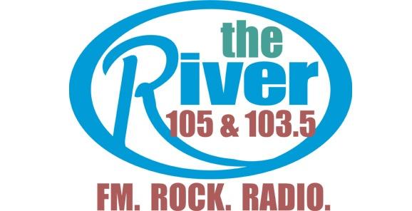The River, 105 & 103-5 - WMMZ