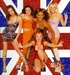 Spice Girls FanLoop Radio Logo