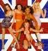 Spice Girls FanLoop Radio Logo