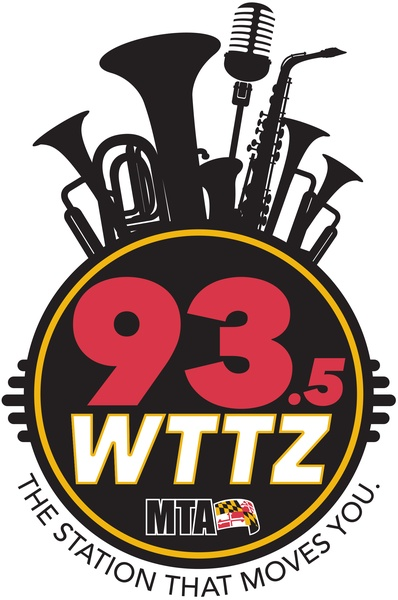 The Maryland Transportation Channel - WTTZ-LP