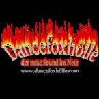 Dancefoxhoelle