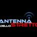 Antenna Dello Stretto Logo