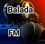 WOR FM Bogotá - Balada FM Bogotá