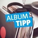 RPR1. - Album-Tipp