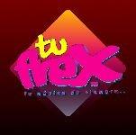 LFKradio - TuFrexFM