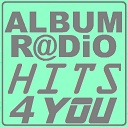 Album Radio - Hits 4 You