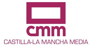 Radio Castilla
