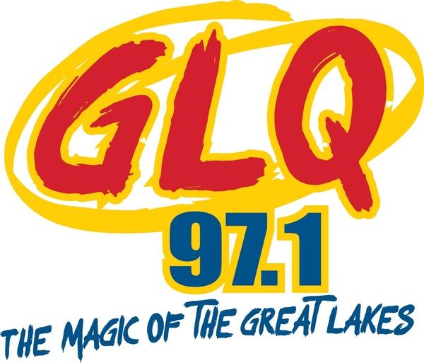 97.1 GLQ - WGLQ