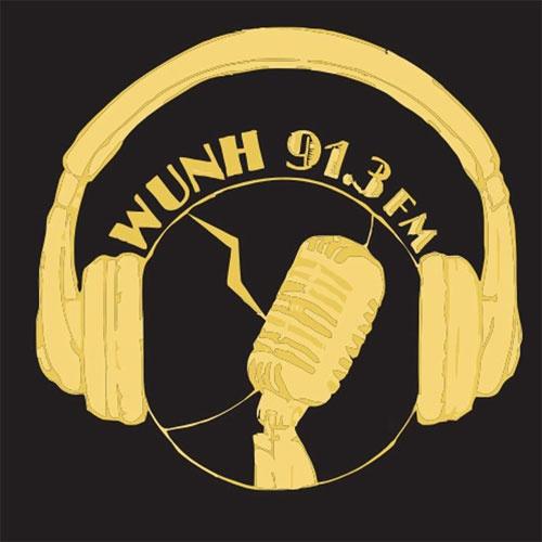 WUNH 91.3 FM - WUNH