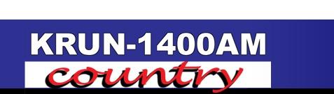 KRUN-1400 AM - KRUN