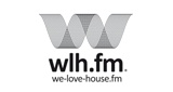 We Love House FM