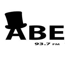 Abe 93.7 - WLCB