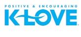 K-Love - KLSW