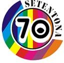 Rádio Setentona