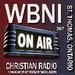 WBNI Christian Radio Logo
