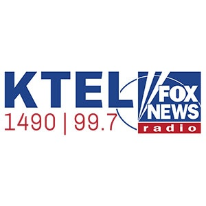 Fox News Radio - KTEL
