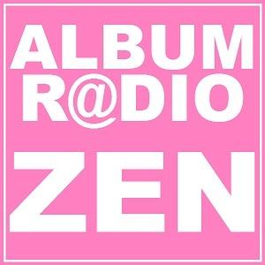 Album Radio - Zen