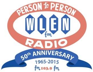 WLEN Radio - WLEN