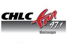CHLC-FM - CFRP-FM