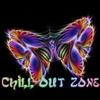 Chill Out Zone