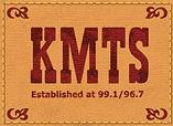 KMTS - KMTS