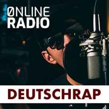 0nlineradio - Deutschrap