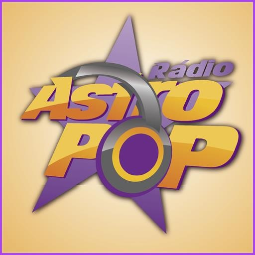 Radio Astro Pop FM