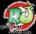 Rádio Jaguariaíva Logo