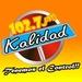 Radio Kalidad Logo