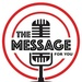 The Message For You! - WCCV Logo