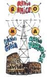 Radio Gioia Paradise Amica